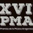 XVI Premios de la Música Aragonesa: Plazo de presentación de propuestas abierto