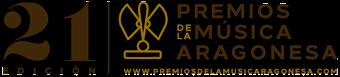 Premios de la Música Aragonesa
